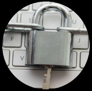Cyber Insurance Vermont