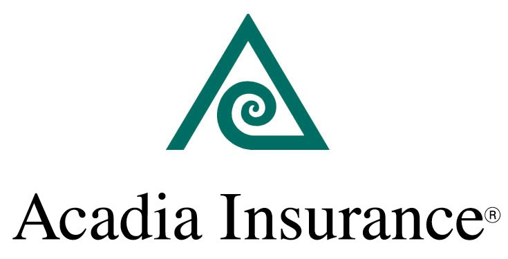 Acadia-Logo.jpg