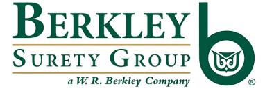 Berkley.png
