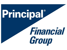 principal_finance.jpg