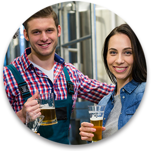 Microbrewery Insurance Vermont