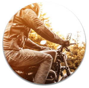 Motorcycle Insurance Vermont