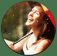 Personal Umbrella Insurance Vermont