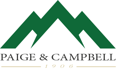 Paige & Campbell Logo-1.png