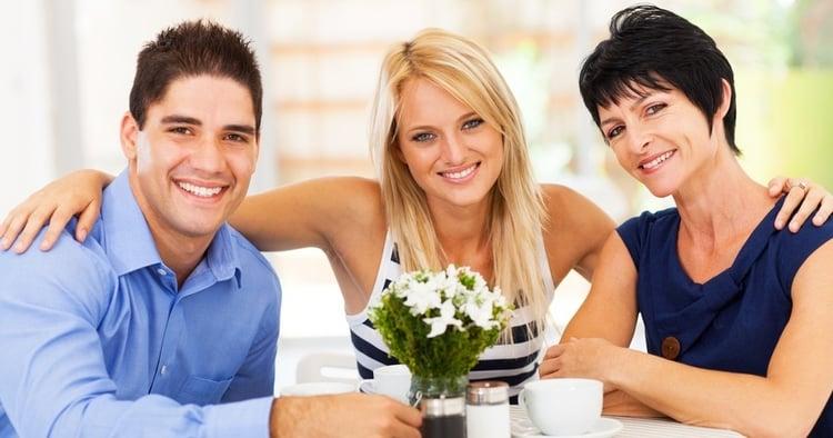 Landlord Insurance Waitsfield, VT