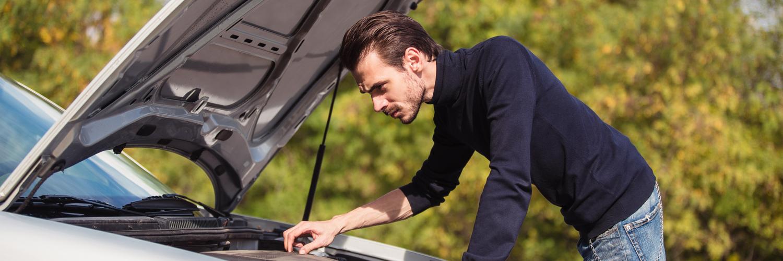 Commercial Auto Insurance Vermont