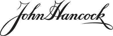 Hancock Insurance